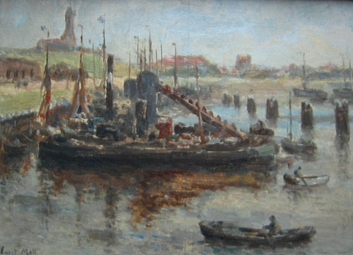evert_moll_haven_van_scheveningen_gr
